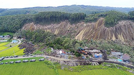 北海道胆振東部地震で思い知らされた災害への備えの大切さと意識の低さ